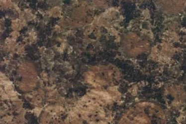 Level2 Granite Countertops Swatch Colors Quality