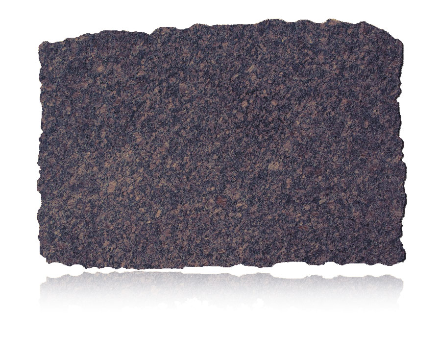 English Brown Granite : Quality granite countertops nh starting at