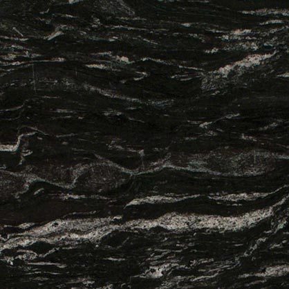 Image result for nero wave granite