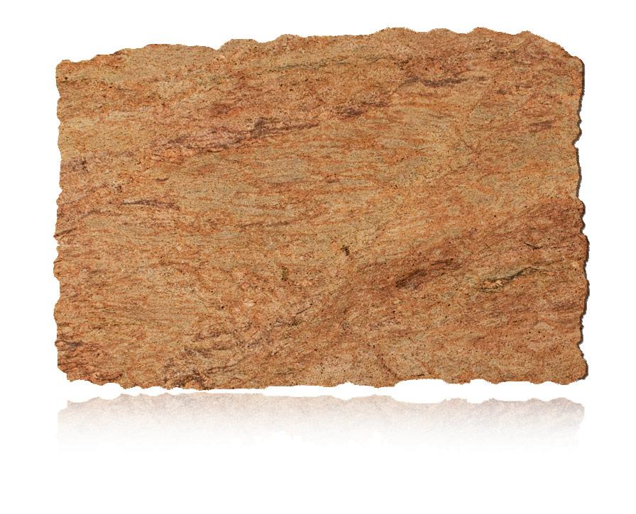 New-Colonial-Dream-granite-slab