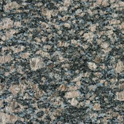 Level2 Granite Countertops Swatch Colorsquality Granite