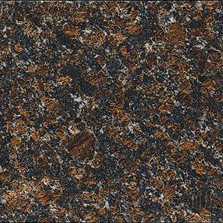 Level1 Granite Countertops Swatch Colors Quality