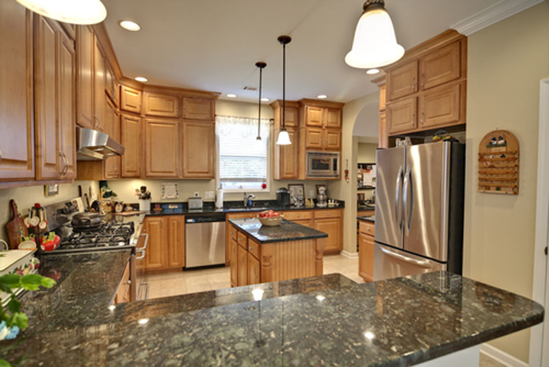 Great Quality Granite Countertops Has Been Providing With Granite Countertops  Since Opening Our Doors In 2009. We Have Over 15 Years Of Experience  Providing ...