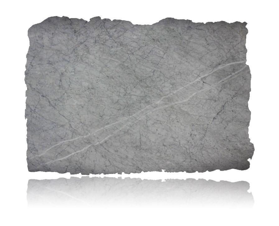 Exotic granite counertops quality granite countertops nh for Carrara marble slab remnants