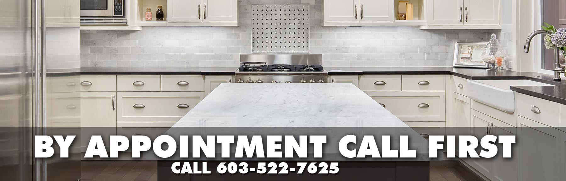... Quality Granite Countertops Nh Countertops Starting At 24 ...