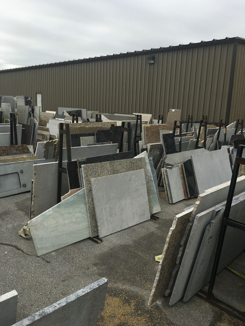 Quality Granite Countertops NH Remnants Sale 3 ...