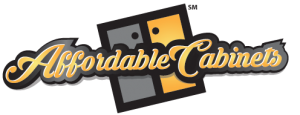 affordablecabinets-nh-logo