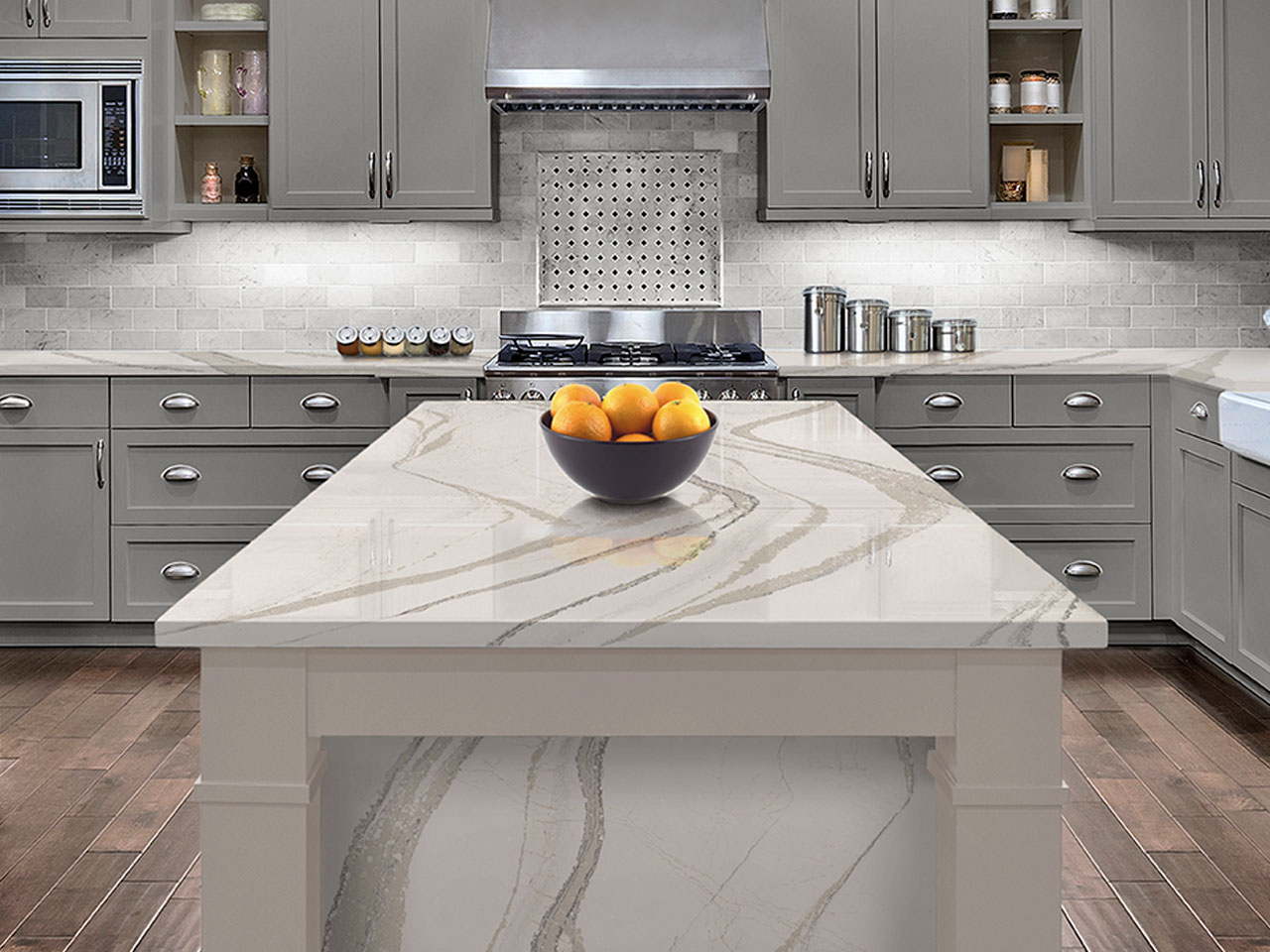 believe satisfaction granite even to quartz we attention what pricing set tiniest countertop in disposition difference a stone standards prices solutions alloworigin details that and our countertops of makes high customer accesskeyid is the paying