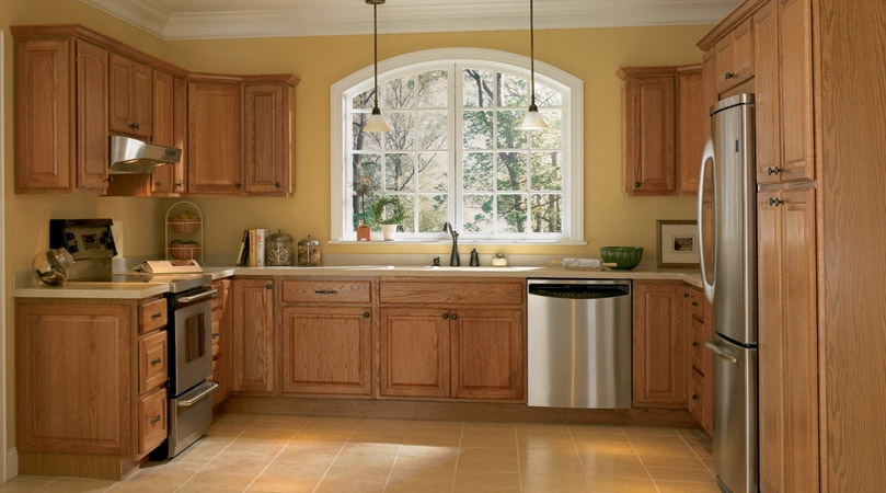 Kitchen Cabinet Specials - Quality Granite Countertops NH Starting ...