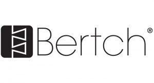 Bertch-logo
