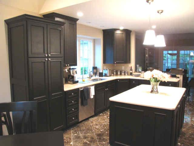 Call Today To Place Your New Kitchen Order Today