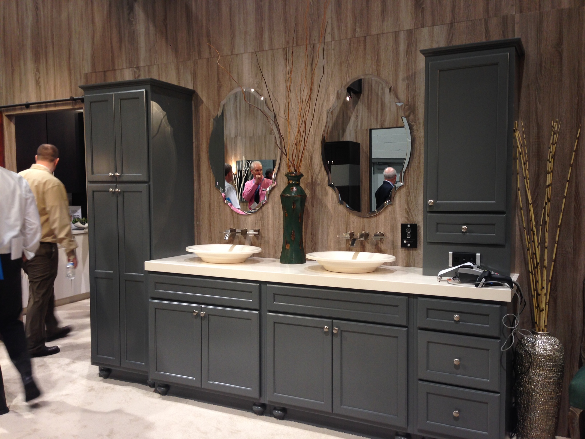 Now offering bertch cabinets quality granite countertops for Bertch kitchen cabinets