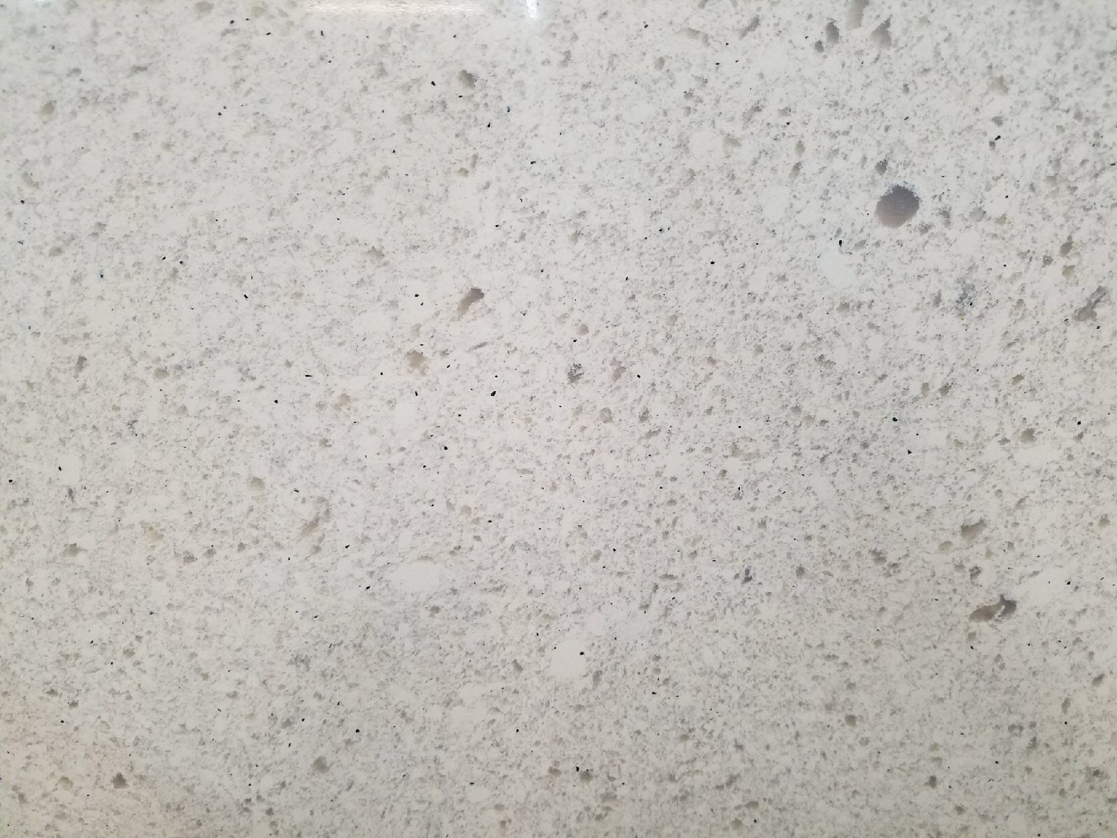 to kitchen countertopsc be sealing inspiration do countertop design need countertops i wondrous seal attractive polishing quartzite sealed quartz white