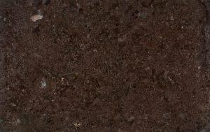 Brown-Antique-Granite-Slab-Granite