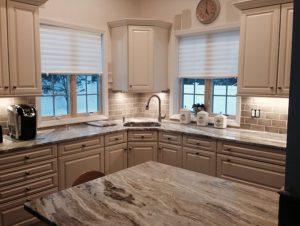 Fantasy-Brown-Granite-Kitchen-Countertop