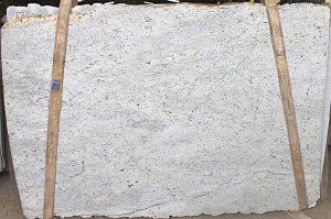 Ivory_White_Granite_2