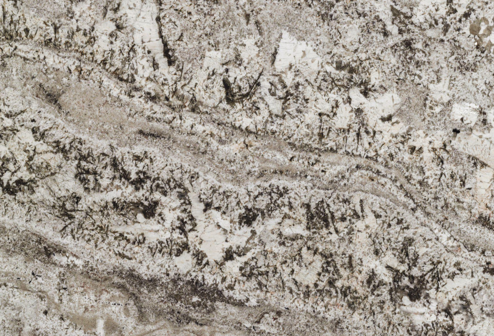 Delicieux Torroncino Granite