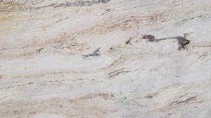 granite Astoria