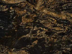 hidden treasure granite