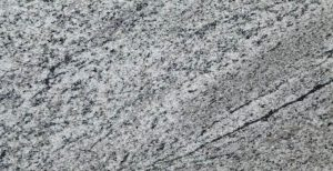 icon white granite
