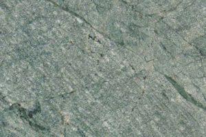 mar del mar granite