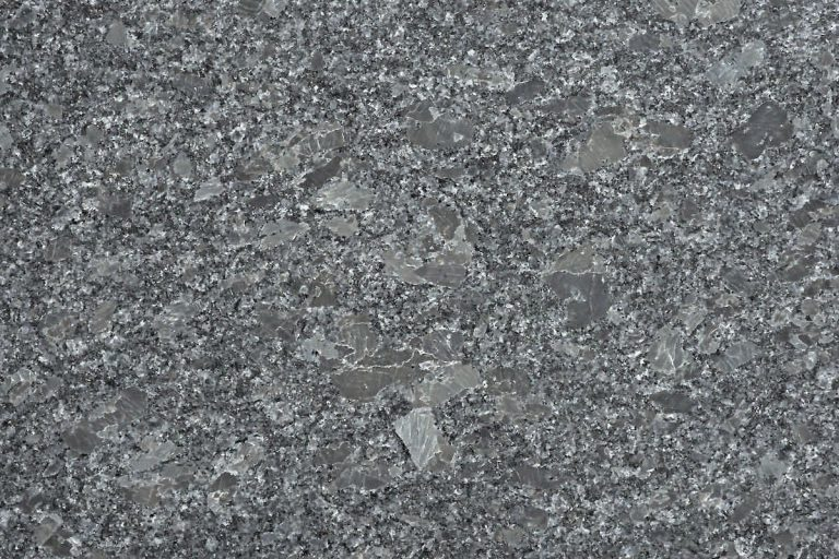 steel-grey