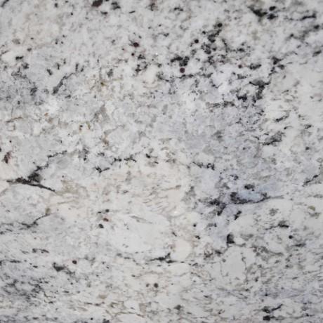 white-ice-polished-