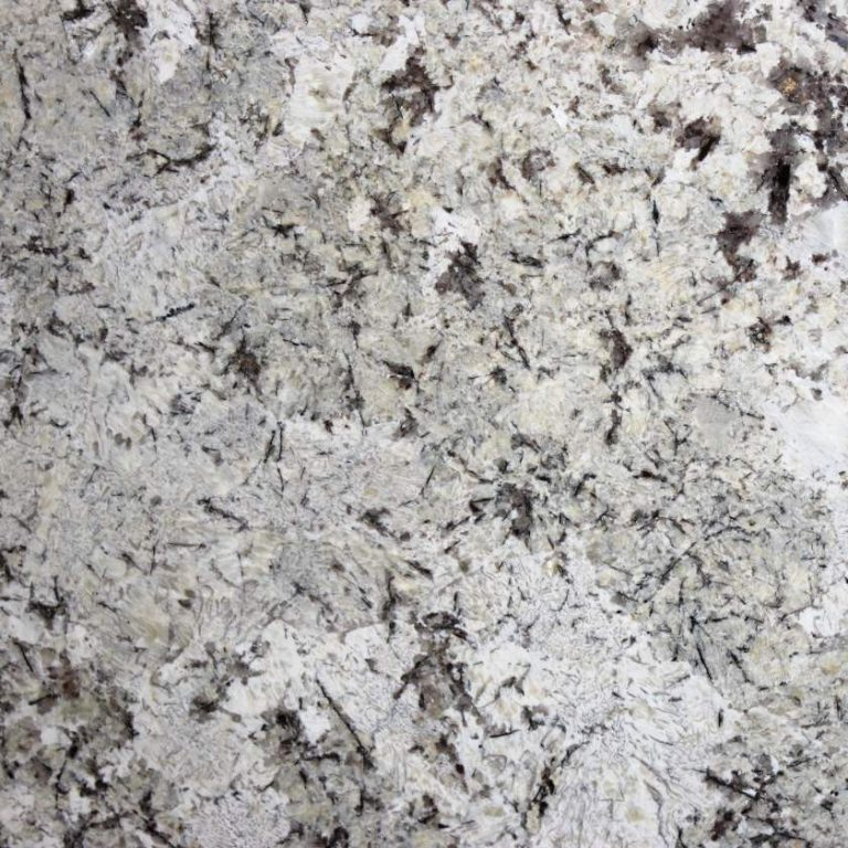 alaska-white-3cm-polished-granite-slab-10.16[1]
