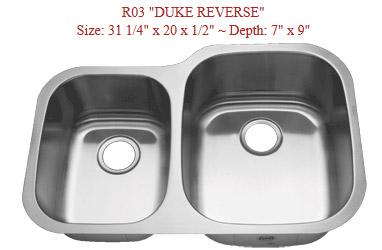 Duke-reverse