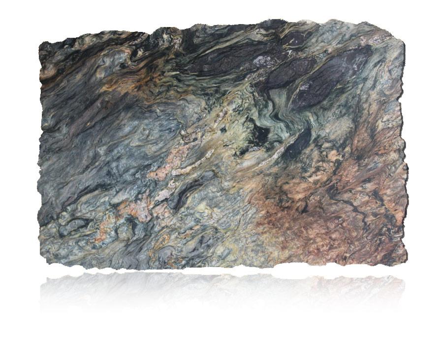 Exotic Granite Counertops Quality Granite Amp Cabinets Nh