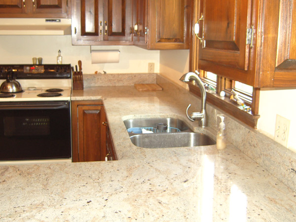 Quality Granite Nh Me Ma Vt Our Kitchen Gallery