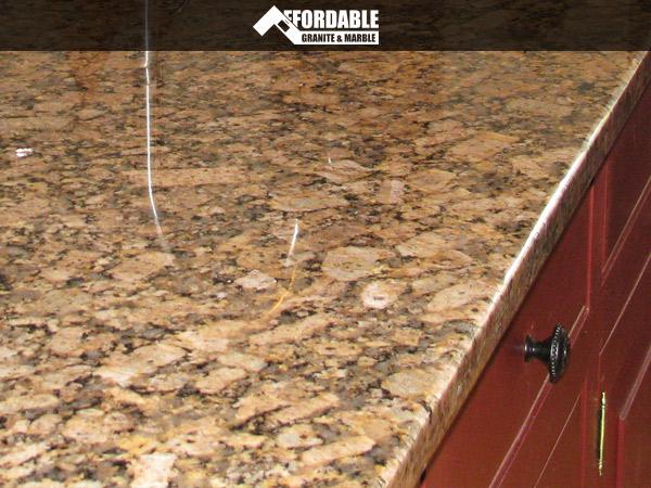 K31 3 Northwood Nh Granite Countertops