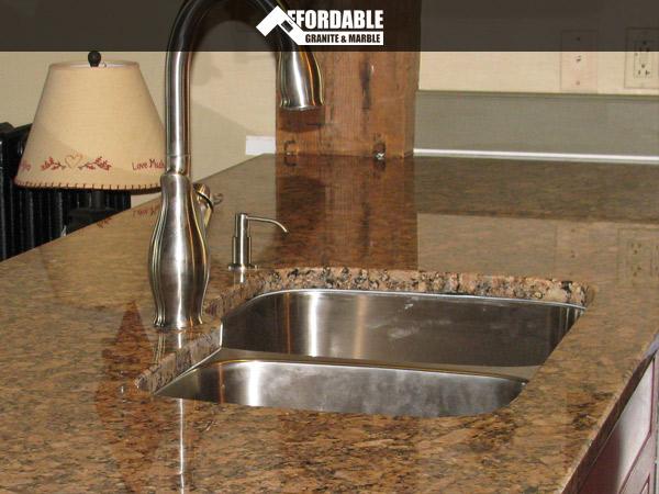 K31 4 Northwood Nh Granite Countertops