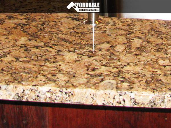 K31 5 Northwood Nh Granite Countertops