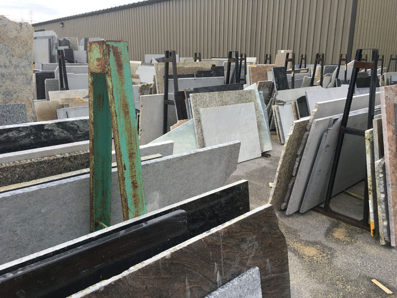 Quality Granite Countertops Nh Remnants 2