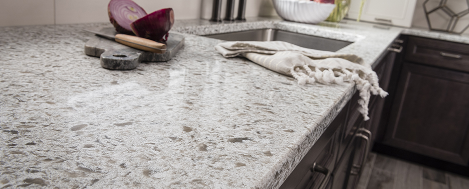NH Quality Quartz Countertops Starting at $29.99.