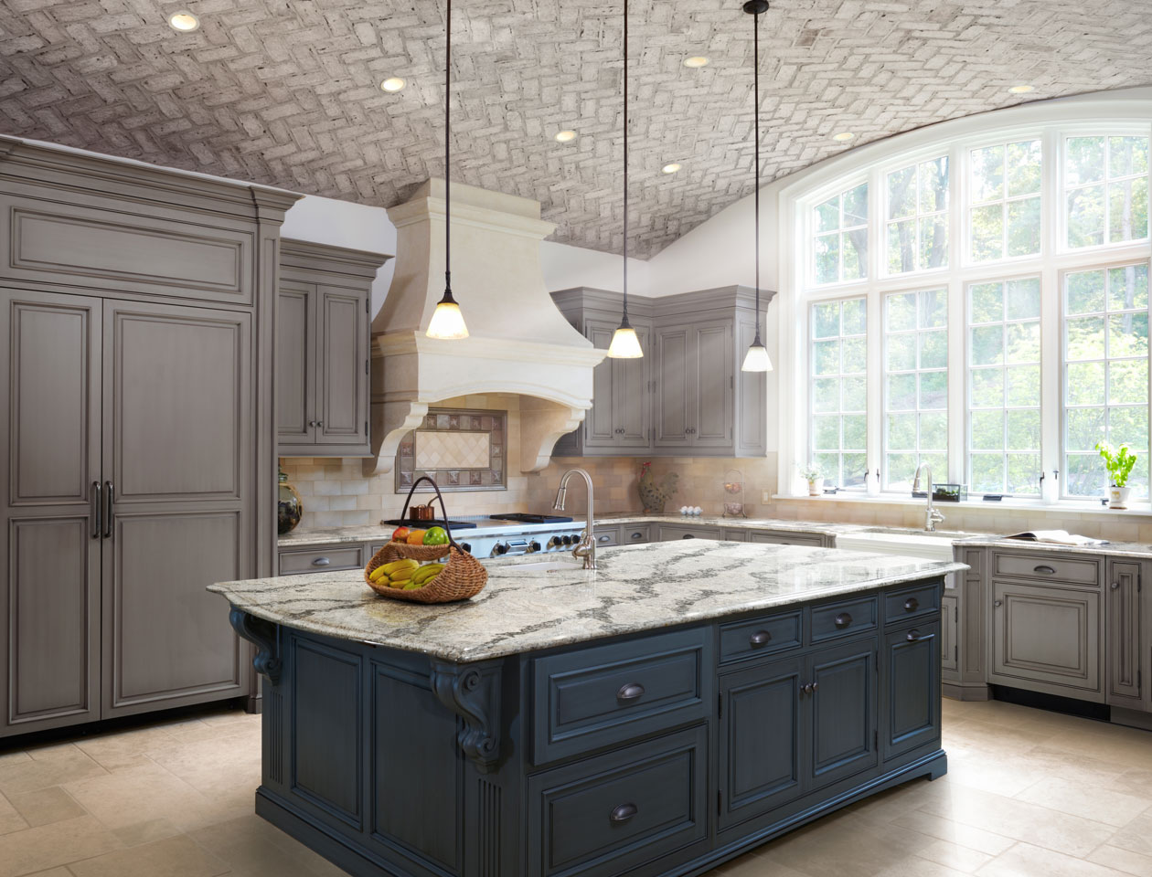 New Hampshire Cambria Quartz Countertops Dealer