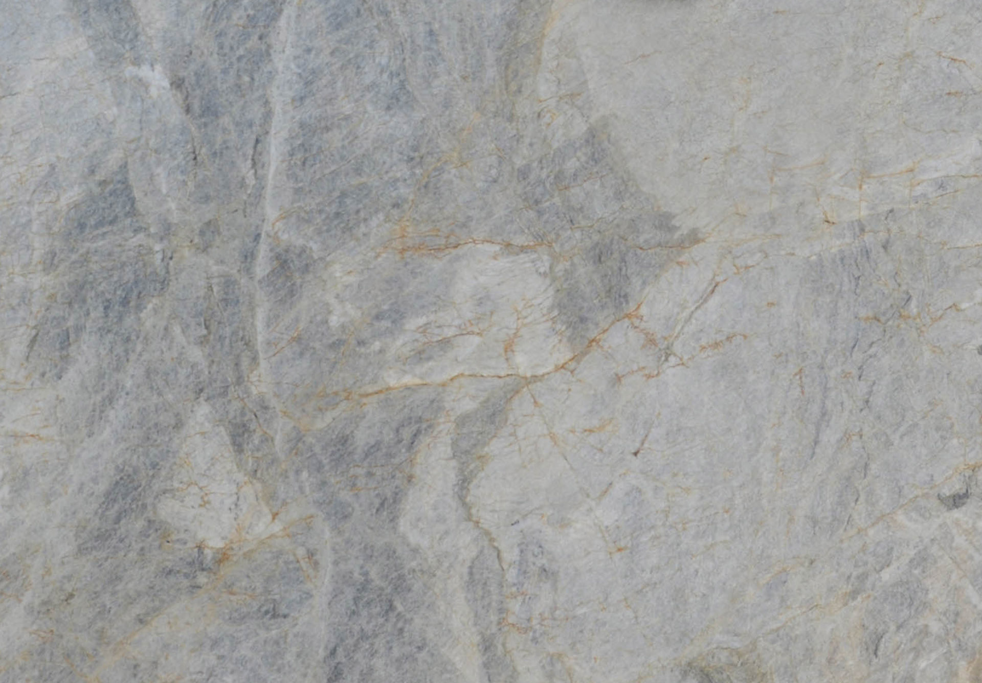 Grey Quartzite Quality Granite Amp Cabinets Nh