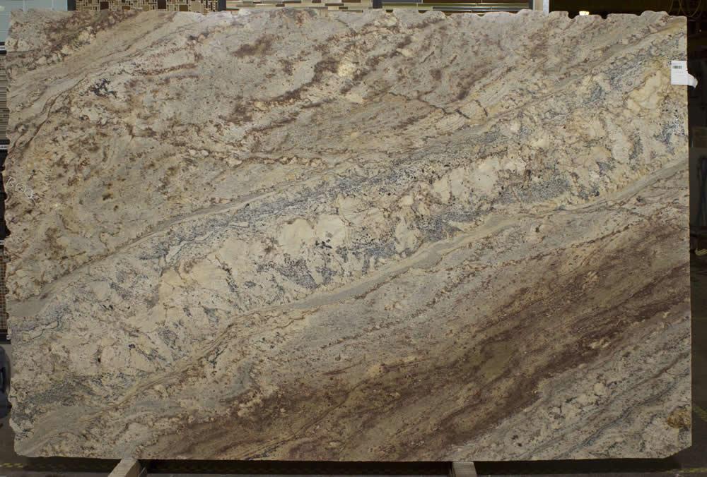 Sienna Bordeaux Granite Quality Granite Amp Cabinets Nh