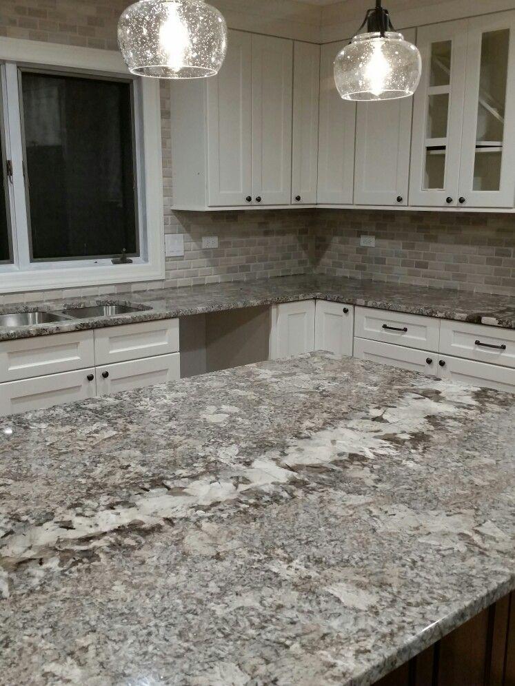 Ganache Granite Quality Granite Amp Cabinets Nh