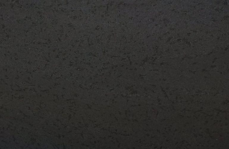 Black Panther granite