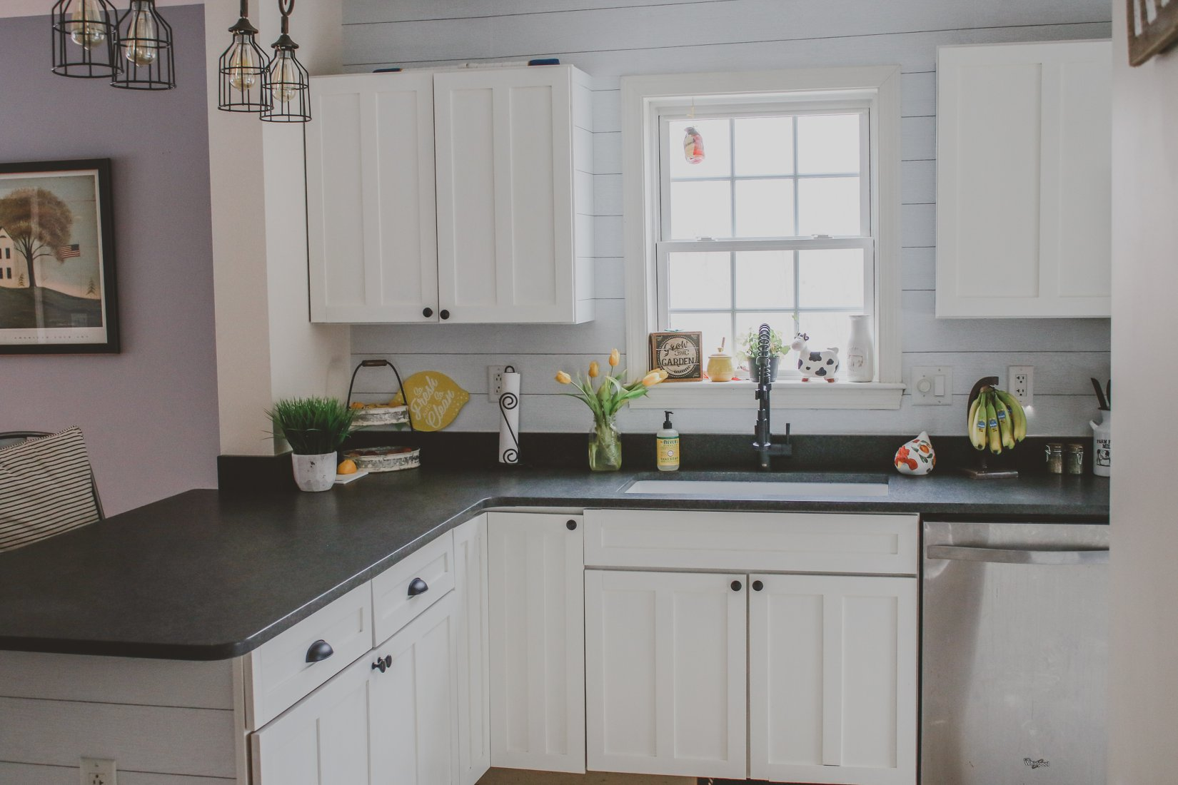 New Hampshire Granite Countertops Starting At 29 99 Per Sf Free Sink